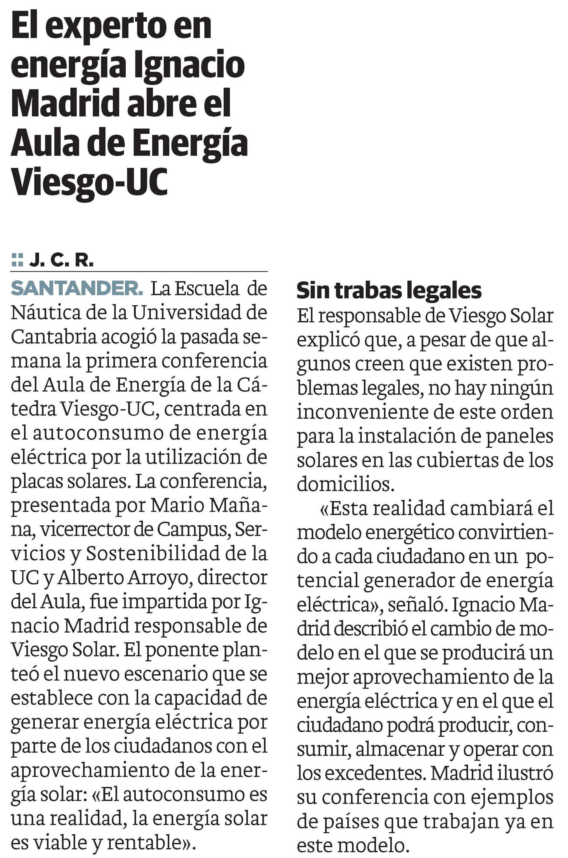 Noticia_Diario_Montanes