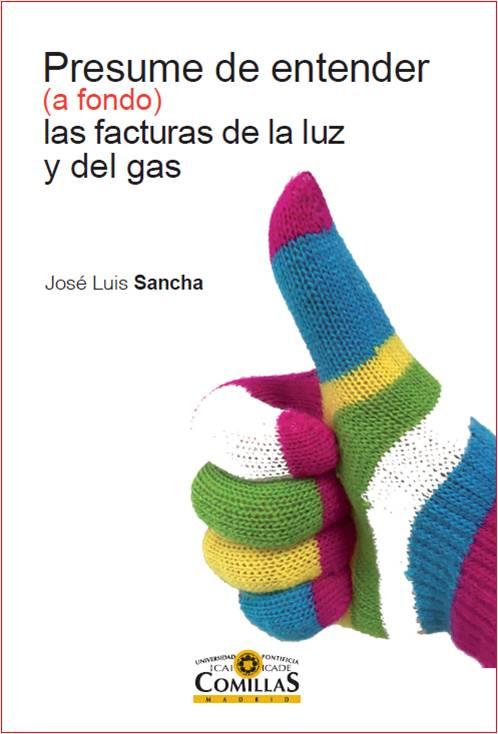 Libro_Sancha