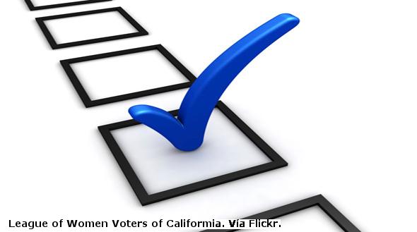 voto_cred