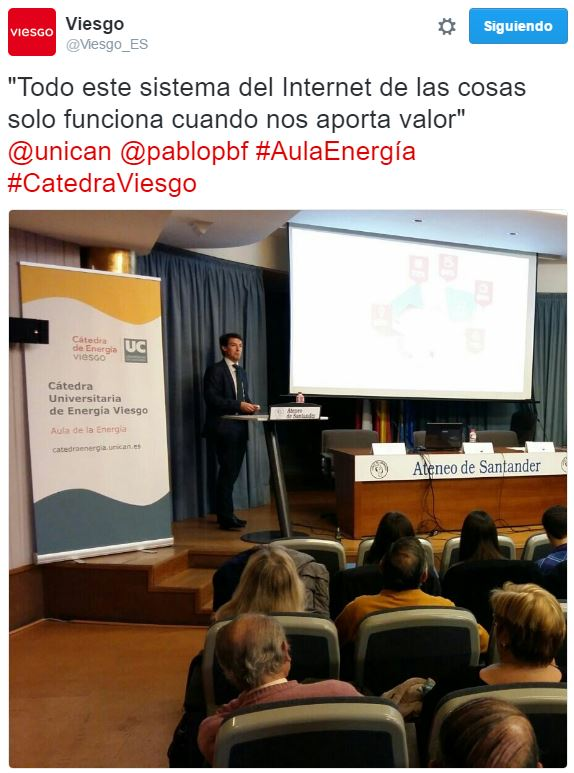 Anuncio_Viesgo