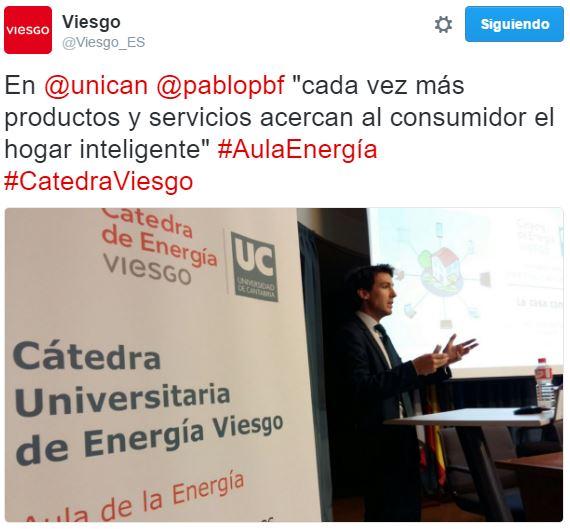 Anuncio_Viesgo2