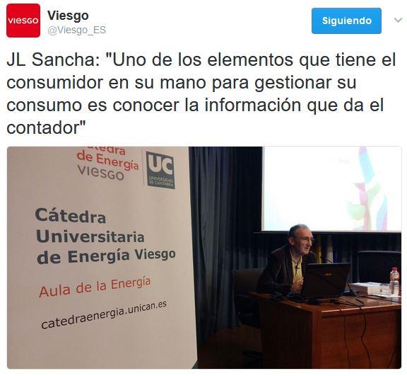 Tweet_Viesgo