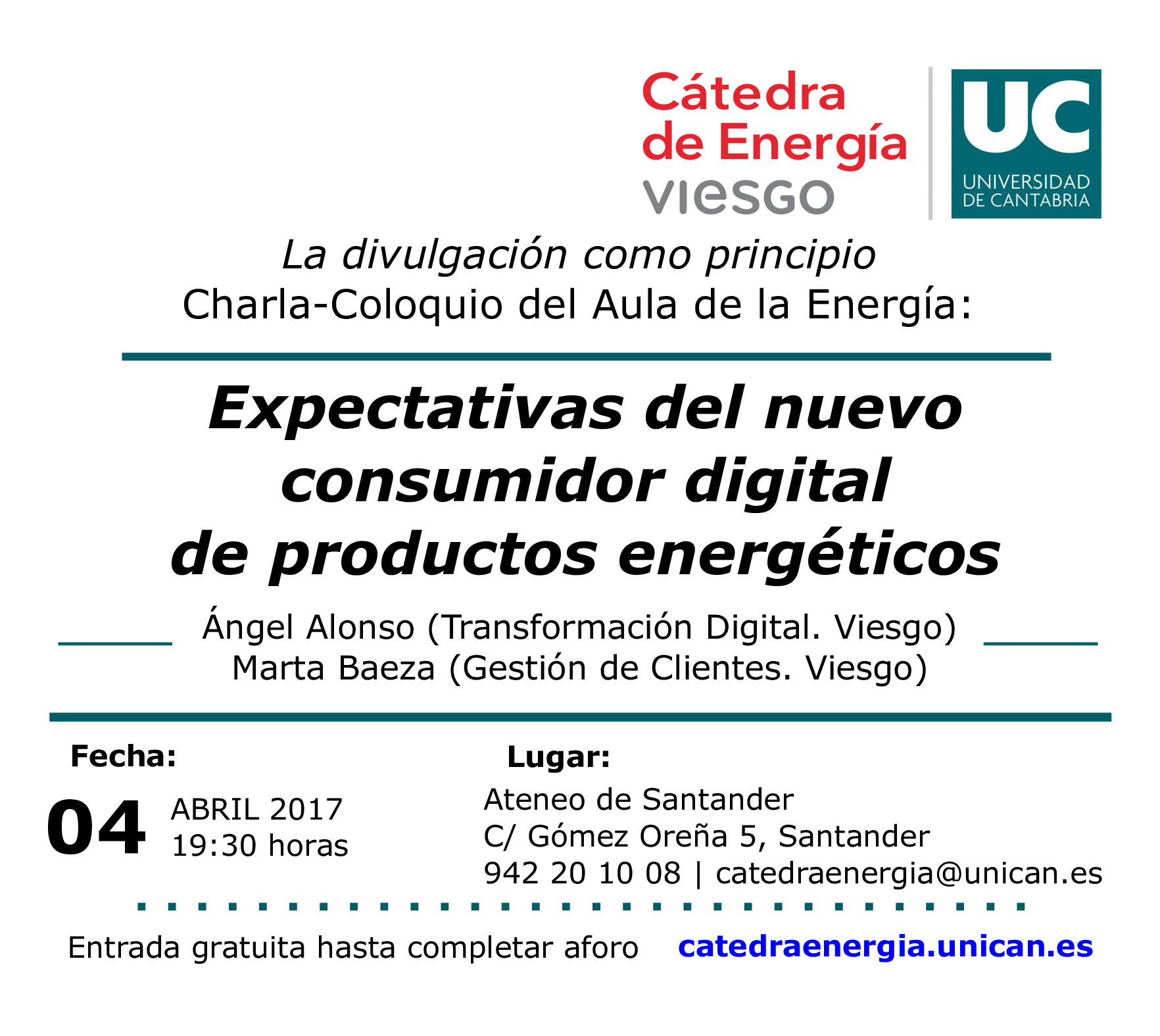Texto_Consumidor_Digital