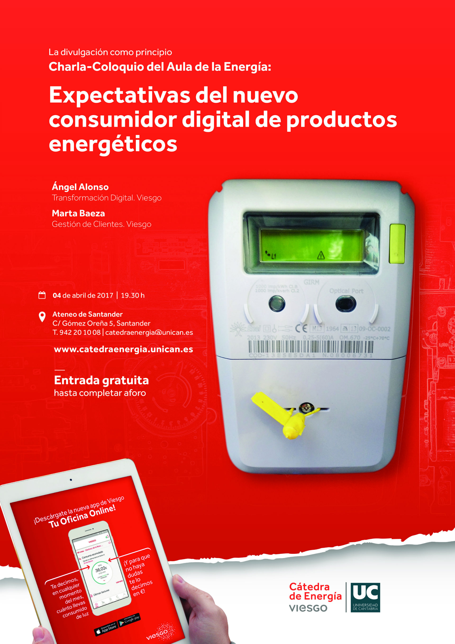 Charla_Consumidor_Digital