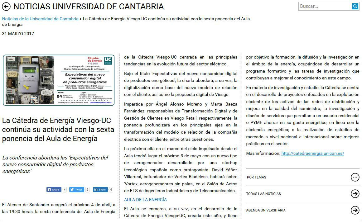 Noticia_UC
