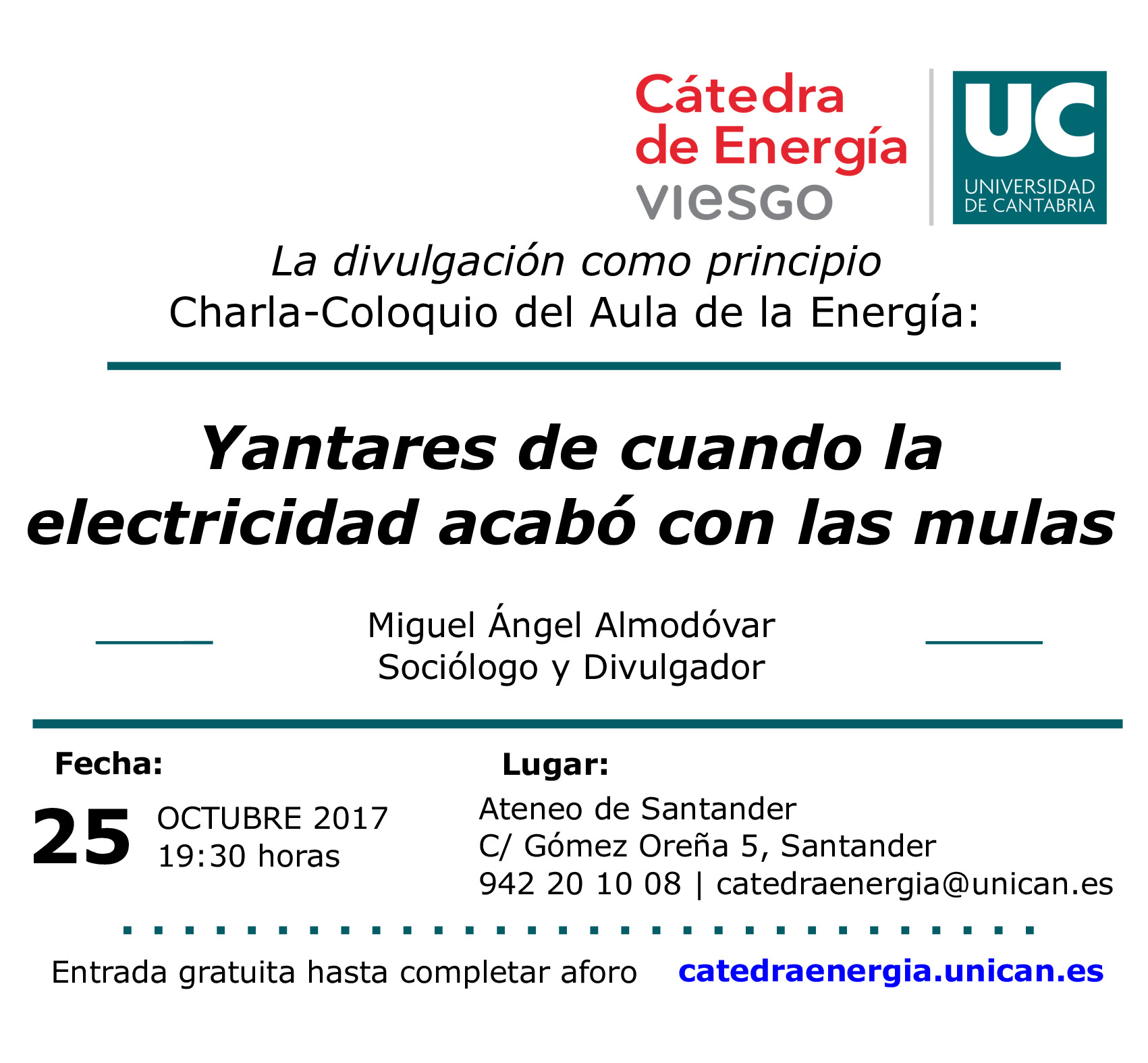 info_Almodovar
