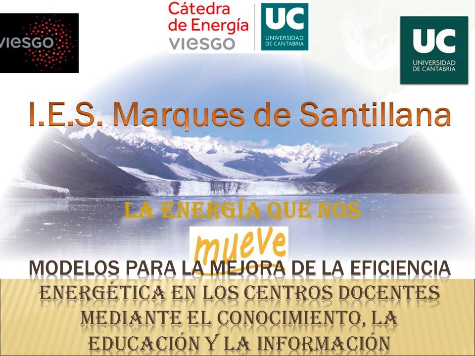 Marques_Santillana